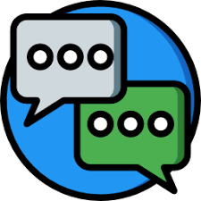 CHAT ALTERNATIVES -freechatnow.net- jpeg gif png