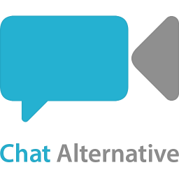CHAT ALTERNATIVE -freechatnow.net- jpeg gif png