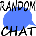randomchat chatrandom - freechatnow.net- button jpg gif png