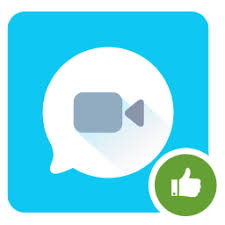 www.chatstep.com video voice chat features -freechatnow.net- jpeg gif png